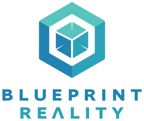 Mixed reality solutions for VR broadcasting   MixCast