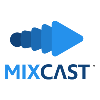 Free Edition Now Available! MixCast 1.5.2 Studio & SDK Launched