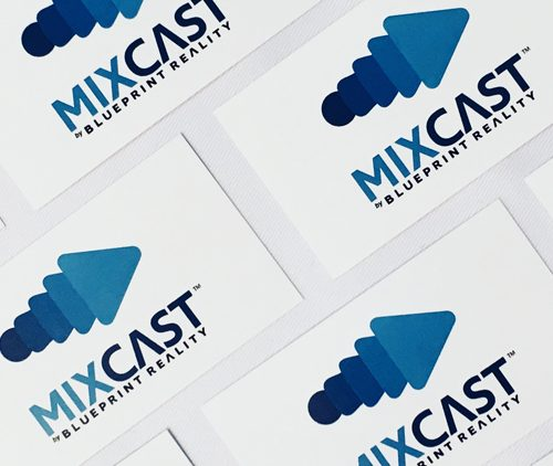 Mixcast archives page 2 of 2 mixcast ditching the green screen mixcast at gdc 2018 malvernweather Gallery