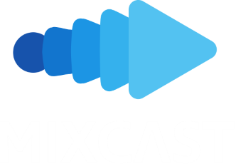 Mixed reality solutions for VR broadcasting | MixCast