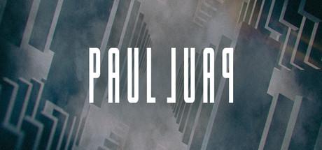 PaulPaul - Act 1